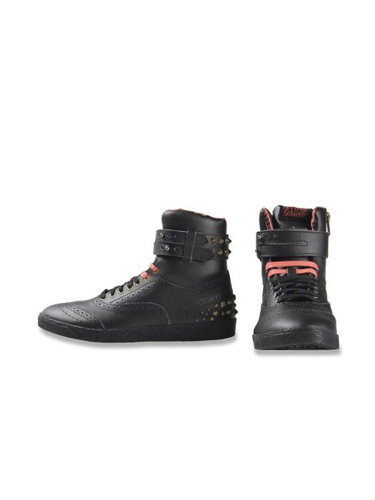 55DSL CARAM-ELLE W Casual Shoe D a