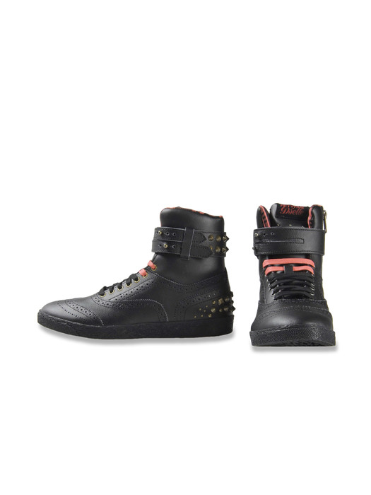 55DSL CARAM-ELLE W Sneakers D a