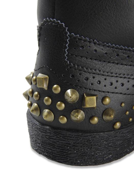 55DSL CARAM-ELLE W Casual Shoe D d