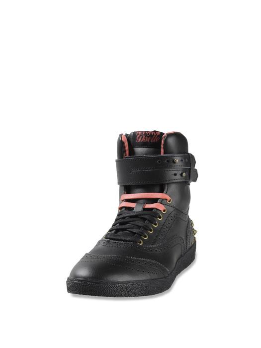 55DSL CARAM-ELLE W Casual Shoe D f