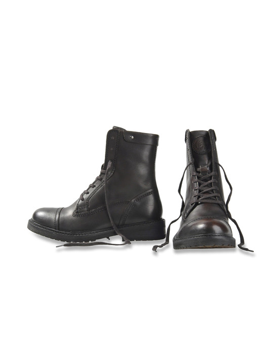 DIESEL UNPLAGGED Scarpa fashion U a