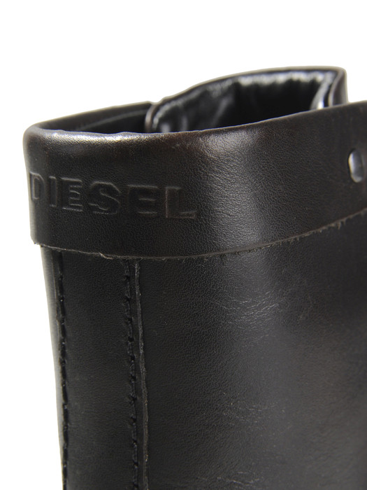 DIESEL UNPLAGGED Scarpa fashion U d
