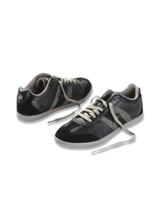 DIESEL LOUNGE Casual Shoe U e