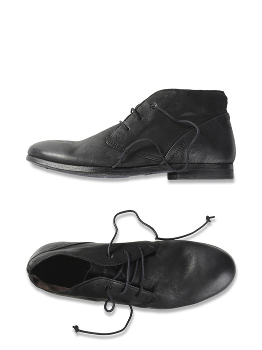DIESEL JACOB Dress Shoe U a