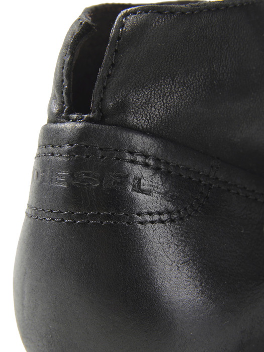 DIESEL JACOB Dress Shoe U d