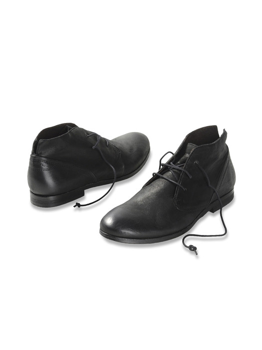 DIESEL JACOB Dress Shoe U e