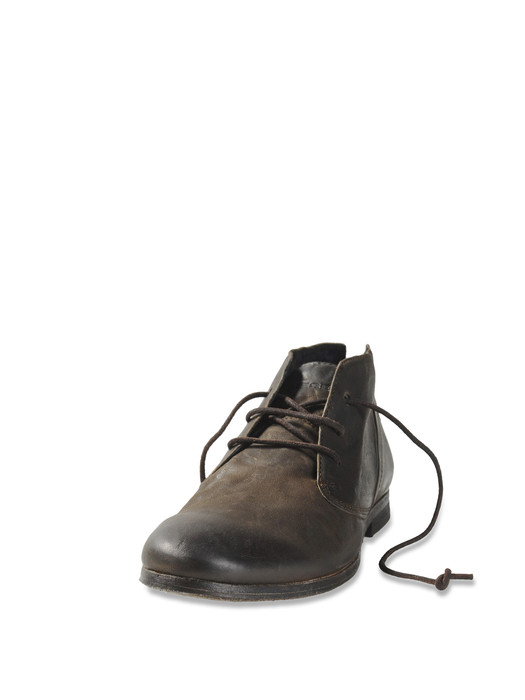DIESEL JACOB Dress Shoe U f