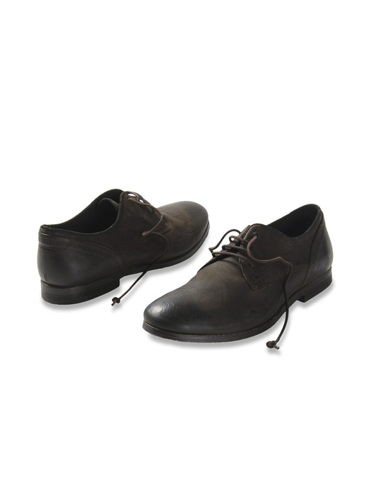DIESEL WOLF Dress Shoe U e