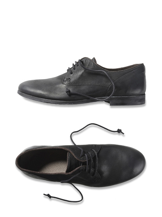 DIESEL WOLF Dress Shoe U a