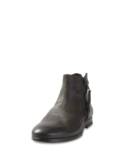 DIESEL ECLIPSE Dress Shoe U f