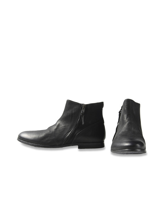 DIESEL ECLIPSE Dress Shoe U a