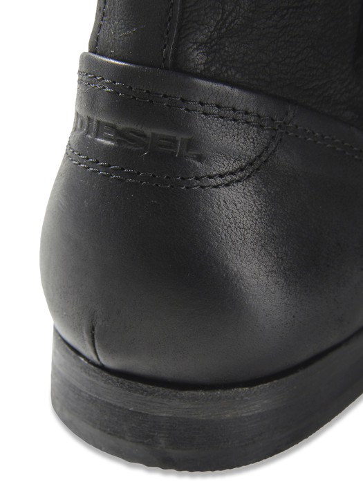 DIESEL ECLIPSE Dress Shoe U d