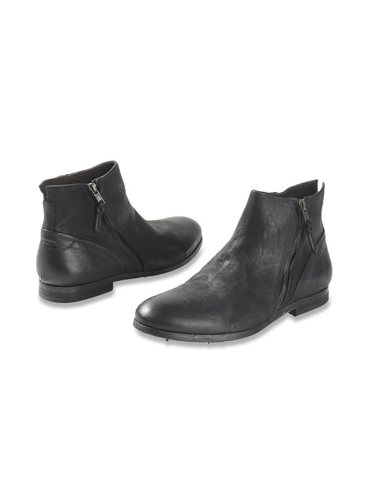 DIESEL ECLIPSE Dress Shoe U e