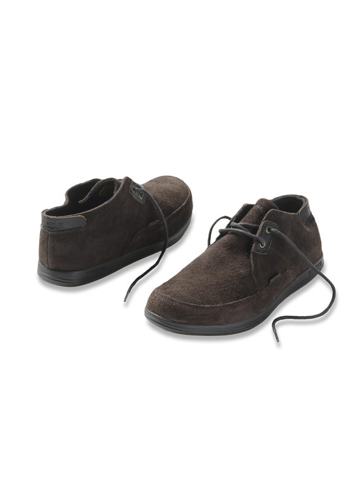 DIESEL JOYFUL Dress Shoe U e