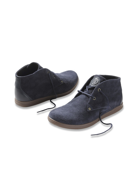 DIESEL MIDTOWN Dress Shoe U e
