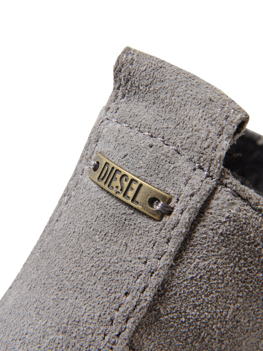 DIESEL HI-PERSIS W Elegante Schuhe D d