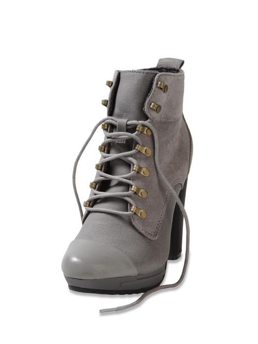 DIESEL HI-PERSIS W Elegante Schuhe D f