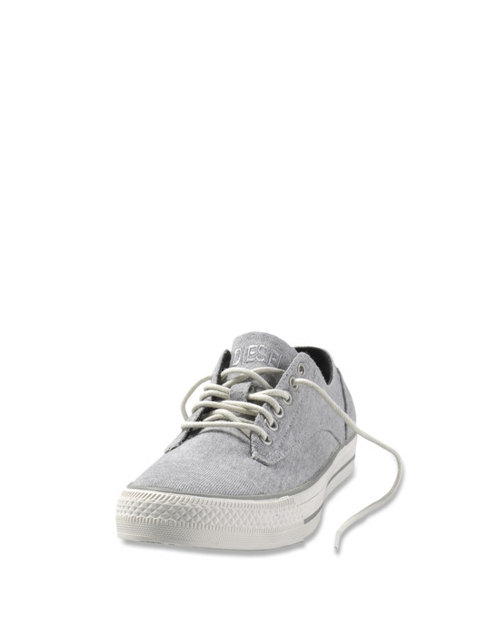 DIESEL MARCY W Casual Shoe D f
