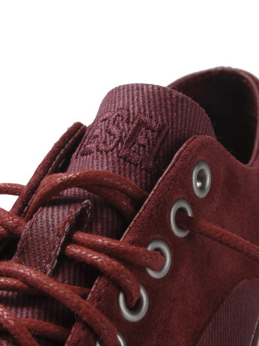 DIESEL MARCY W Casual Shoe D d