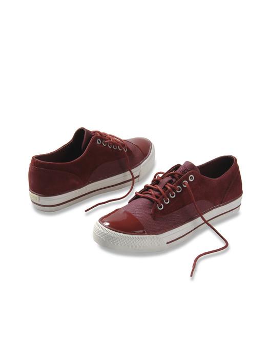 DIESEL MARCY W Casual Shoe D e