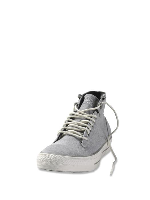 DIESEL PERSIS W Sneaker D f