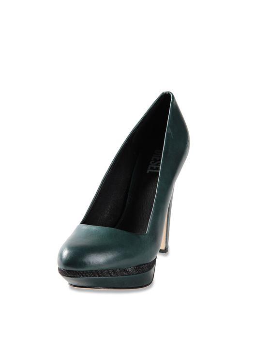 DIESEL ASHLY Zapato de vestir D f