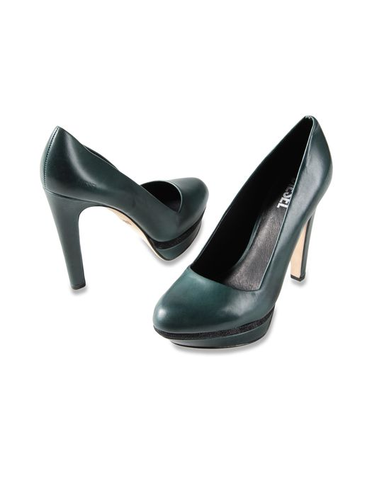 DIESEL ASHLY Zapato de vestir D r