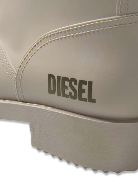 DIESEL BIKE-B Dress Shoe D d