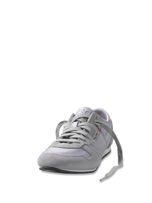 DIESEL SHECLAW W Casual Shoe D f