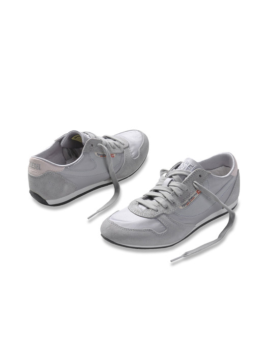 DIESEL SHECLAW W Casual Shoe D e