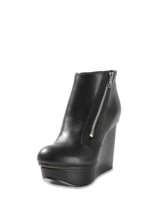 DIESEL BLAIREY Zapato de vestir D f
