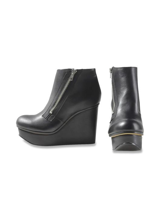 DIESEL BLAIREY Zapato de vestir D a