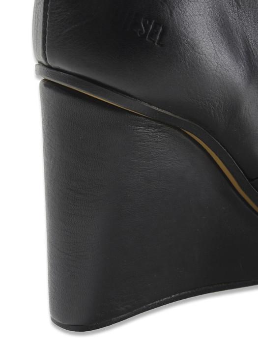 DIESEL BLAIREY Zapato de vestir D d