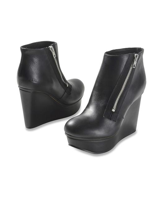 DIESEL BLAIREY Zapato de vestir D e