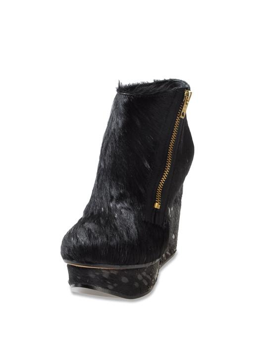 DIESEL BLAIREY Elegante Schuhe D f