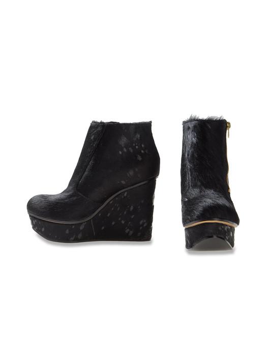 DIESEL BLAIREY Elegante Schuhe D a