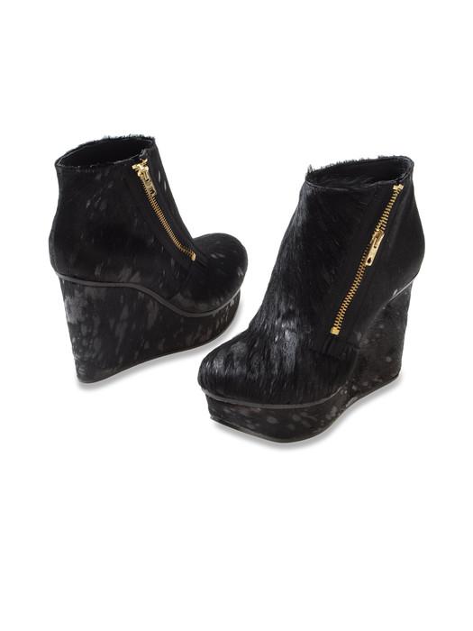 DIESEL BLAIREY Elegante Schuhe D e
