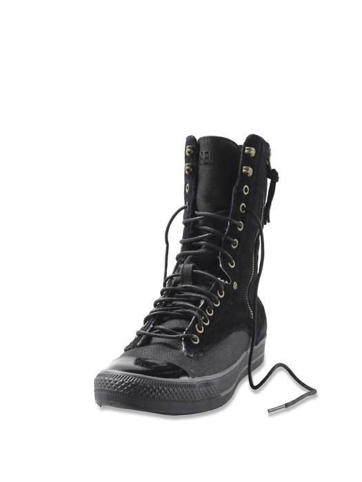 DIESEL NICHELLE W Elegante Schuhe D f