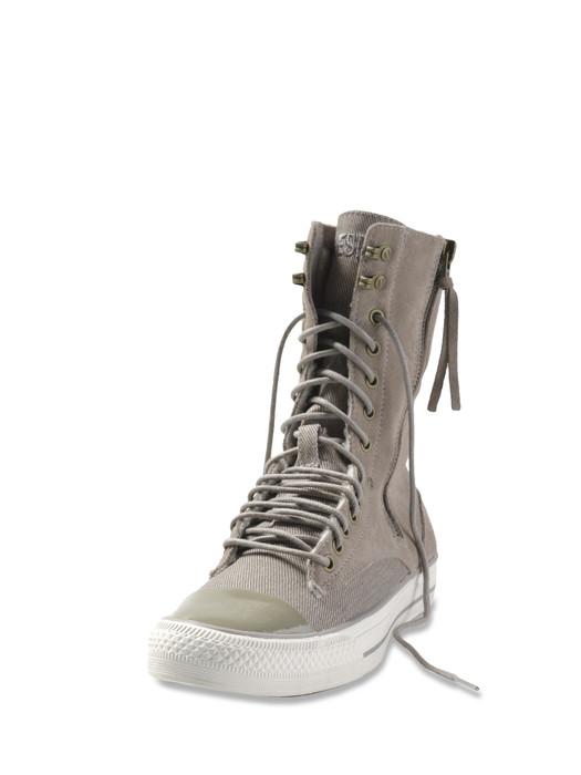 DIESEL NICHELLE W Chaussures D f