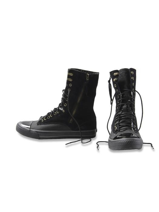 DIESEL NICHELLE W Elegante Schuhe D a