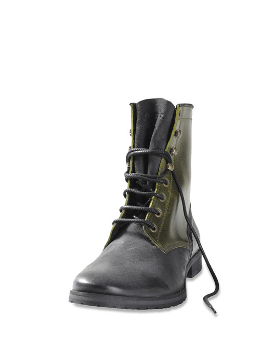 DIESEL DOT Scarpa fashion U f