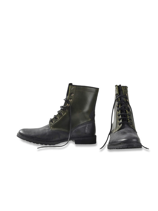 DIESEL DOT Scarpa fashion U a