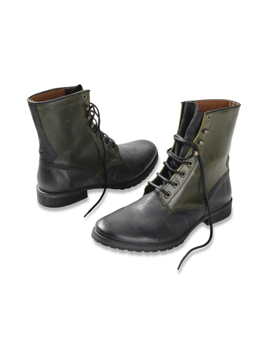 DIESEL DOT Scarpa fashion U e