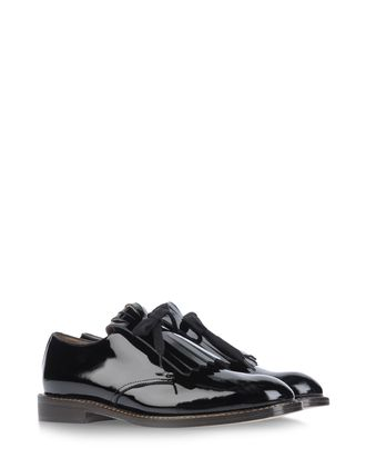 Oxfords & Brogues - MARNI