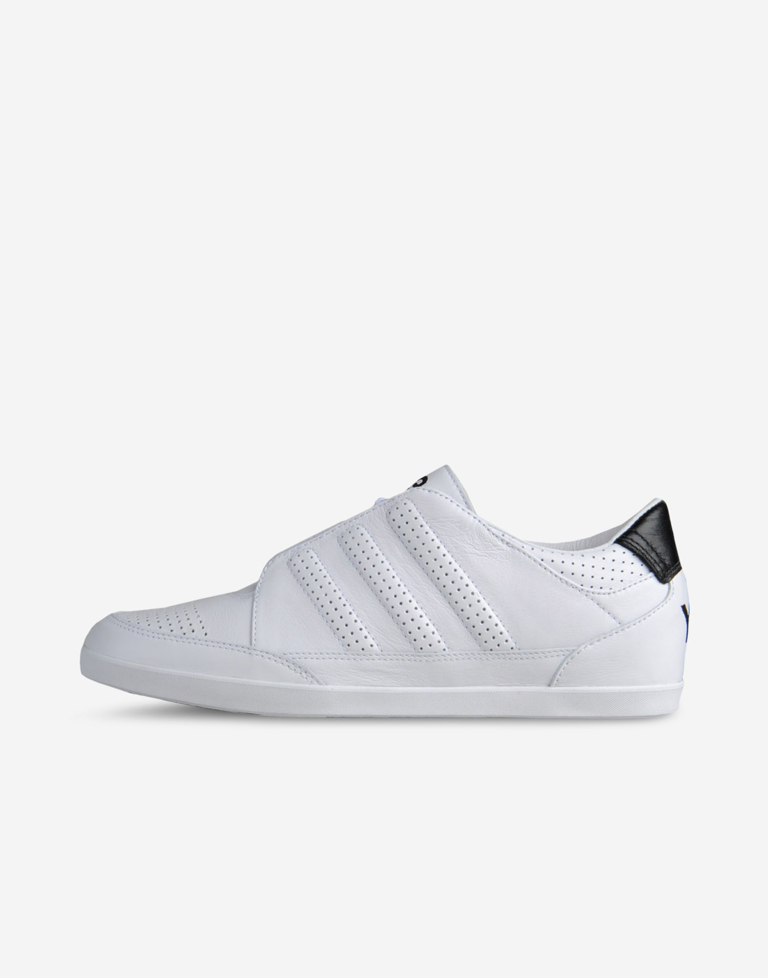 a5be21a00 ... Y-3 Y-3 Honja Classic Sneakers Man f ...