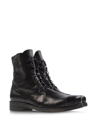Ankle boots - VIC MATIĒ