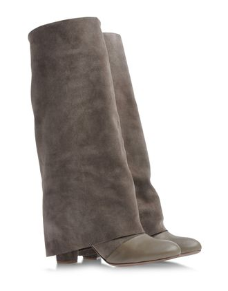 Stiefel - SEE BY CHLOÉ