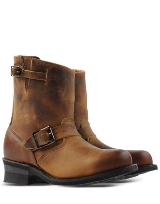 Ankle boots - FRYE