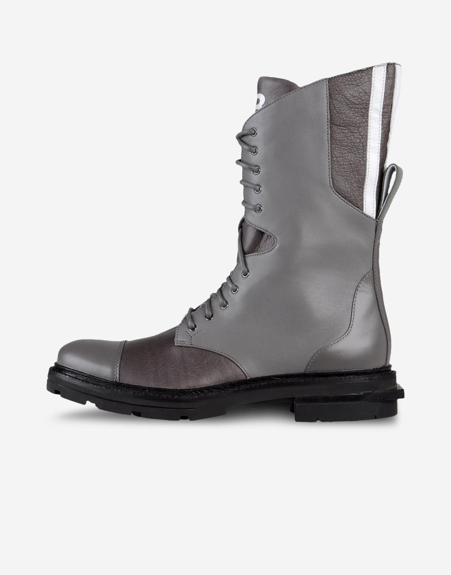 Y 3 Jones Ankle Boots | Adidas Y-3