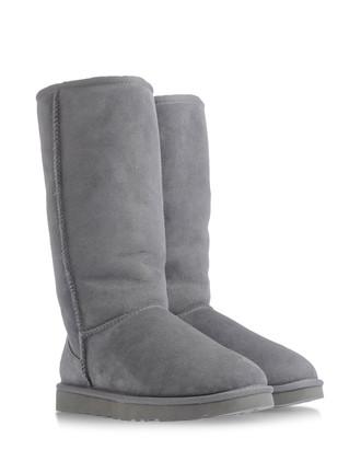Rain & Cold weather boots - UGG AUSTRALIA